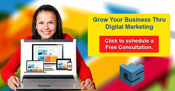 Digital Marketing Company in Cebu City, Philippines