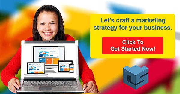 create a digital marketing strategy cebu