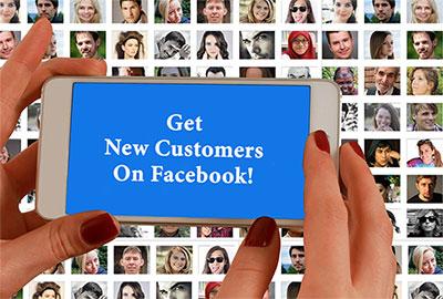 facebok marketing company cebu 01